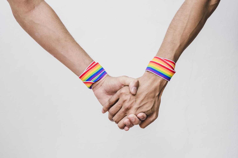 Schwule senioren kennenlernen
